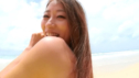 2017年11月24日発売♥松村加南子「恋の処方箋」の作品紹介&サンプル動画♥