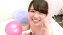 2017年12月22日発売♥ひかる/かのん/あんな/ゆい「新人アイドル4人をテスト撮影しました」の作品紹介&サンプル動画♥