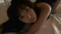 2017年12月22日発売♥森脇芹渚「ミルキー・グラマー」の作品紹介&サンプル動画♥