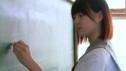 2017年12月22日発売♥葉月つばさ「ピュア・スマイル」の作品紹介&サンプル動画♥
