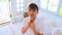 2017年12月22日発売♥夏来唯「ミルキー・グラマー」の作品紹介&サンプル動画♥