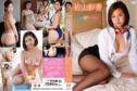 2018年03月23日発売♥佐山彩香「ジュ・テーム」の作品紹介&サンプル動画♥