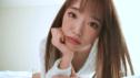 2018年01月19日発売♥柳本絵美「美ボディスマイル」の作品紹介&サンプル動画♥