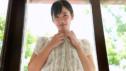 2018年01月19日発売♥柚木えりな「ミルキー・グラマー」の作品紹介&サンプル動画♥