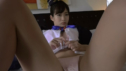 2018年01月19日発売♥佐々木心優「心こめて」の作品紹介&サンプル動画♥