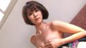 2017年02月23日発売♥矢野みき「フィアンセ」の作品紹介&サンプル動画♥