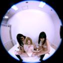 2018年02月16日発売♥ジェマ/浜田由梨/西永彩奈「VR学園 保健室編」の作品紹介&サンプル動画♥