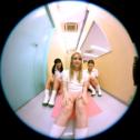 2018年02月16日発売♥ジェマ/浜田由梨/西永彩奈「VR学園 更衣室編」の作品紹介&サンプル動画♥