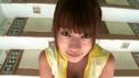2018年02月23日発売♥七瀬結衣「ミルキー・グラマー」の作品紹介&サンプル動画♥