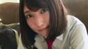 2018年03月23日発売♥霜月めあ「マジカル」の作品紹介&サンプル動画♥