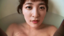 2018年03月23日発売♥柳瀬早紀「奥さまはやなパイ」の作品紹介&サンプル動画♥
