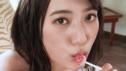 2018年04月20日発売♥草野綾「ミルキー・グラマー」の作品紹介&サンプル動画♥