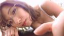 2018年04月20日発売♥佐藤聖羅「聖なるふくらみ」の作品紹介&サンプル動画♥