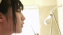 2018年04月20日発売♥福井セリナ「FINE」の作品紹介&サンプル動画♥