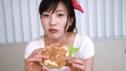 2018年04月20日発売♥福井セリナ「FINE【DMM動画30%OFF-2】」の作品紹介&サンプル動画♥