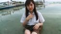 2018年05月18日発売♥橋本杏奈「ミルキー・グラマー」の作品紹介&サンプル動画♥