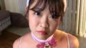 2018年05月18日発売♥ゆうみ「ミルキー・グラマー」の作品紹介&サンプル動画♥