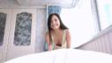 2018年07月20日発売♥山本有紗「あこがれ」の作品紹介&サンプル動画♥