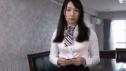 2018年06月22日発売♥綾瀬加恋「恋愛禁止」の作品紹介&サンプル動画♥