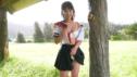 2018年06月22日発売♥岡田めぐ「ピュア・スマイル」の作品紹介&サンプル動画♥