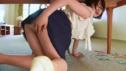 2018年06月22日発売♥三原魅珠「ミルキー・グラマー」の作品紹介&サンプル動画♥