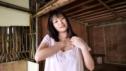 2018年06月22日発売♥彼方美紅「ピュア・スマイル」の作品紹介&サンプル動画♥
