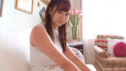 2018年07月20日発売♥安田七奈「ななづくし」の作品紹介&サンプル動画♥