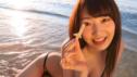 2018年06月22日発売♥美音咲月「ピュア・スマイル」の作品紹介&サンプル動画♥
