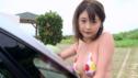 2018年08月24日発売♥桃咲あや「ミルキー・グラマー」の作品紹介&サンプル動画♥
