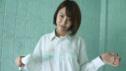 2018年08月24日発売♥奈月セナ「セレナーデ」の作品紹介&サンプル動画♥