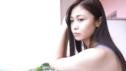 2018年08月24日発売♥瑞森しゅん「旬」の作品紹介&サンプル動画♥