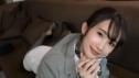 2018年09月21日発売♥起代美「君の名を呼んでみた 【DMM動画35%OFF2】」の作品紹介&サンプル動画♥