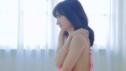 2018年09月21日発売♥外崎梨香「Dolly Girl」の作品紹介&サンプル動画♥