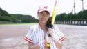 2018年09月21日発売♥藤堂さやか「ミルキー・グラマー」の作品紹介&サンプル動画♥