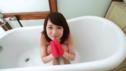 2018年09月21日発売♥瑞本詩音「ミルキー・グラマー」の作品紹介&サンプル動画♥