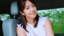 2018年10月19日発売♥本郷杏「恥じらいアプリコット」の作品紹介&サンプル動画♥