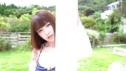 2018年10月19日発売♥日向ひな「ひなの宝物」の作品紹介&サンプル動画♥