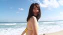 2018年10月19日発売♥高梨瑞樹「ミルキー・グラマー」の作品紹介&サンプル動画♥