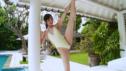 2018年11月24日発売♥橘更紗「さらさら【DMM動画30%OFF1】」の作品紹介&サンプル動画♥