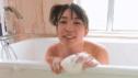 2018年12月21日発売♥ぷにたん「ミルキー・グラマー」の作品紹介&サンプル動画♥