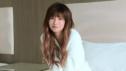 2018年12月21日発売♥甘夏ゆず「MAXXゆずポン」の作品紹介&サンプル動画♥
