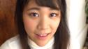 2019年01月25日発売♥高杉杏「ミルキー・グラマー」の作品紹介&サンプル動画♥