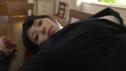 2019年01月25日発売♥安位薫「ピュア・スマイル」の作品紹介&サンプル動画♥