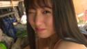 2019年01月25日発売♥前田美里「サイレント・ラブ」の作品紹介&サンプル動画♥