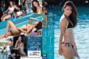2019年01月25日発売♥真珠・野沢オークレア「Myself」の作品紹介&サンプル動画♥