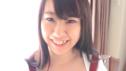 2019年02月22日発売♥立川愛梨「ピュア・スマイル」の作品紹介&サンプル動画♥