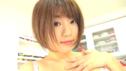 2019年02月22日発売♥深澤里菜「目覚め」の作品紹介&サンプル動画♥