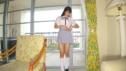 2019年02月22日発売♥太田和さくら「ピュア・スマイル」の作品紹介&サンプル動画♥