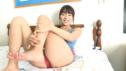 2019年02月22日発売♥伊藤しほ乃「My last love」の作品紹介&サンプル動画♥
