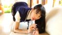 2019年03月22日発売♥藤田いろは「Debut!」の作品紹介&サンプル動画♥
